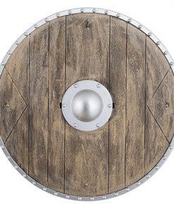 Escudo guerrero Vikingo