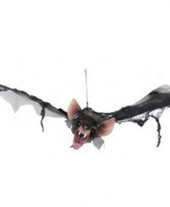 Colgante de murciélago
