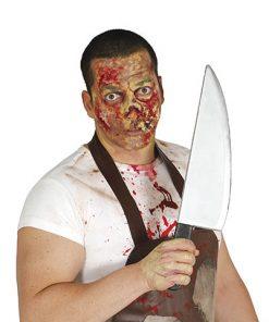 Cuchillo cortador