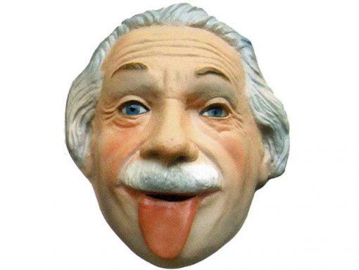 Careta Einstein
