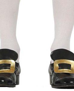 Hebillas para zapatos