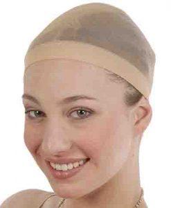 Rejilla peluca