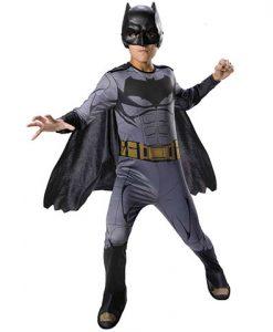 Disfraz Batman Movie Classic