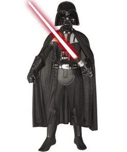 Disfraz Darth Vader Premium ™ para niño