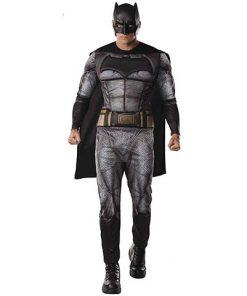 Disfraz batman classic