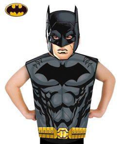 Kit cumpleaños Batman ™