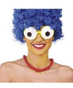 Gafas de Marge